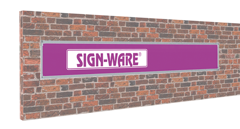sign-ware wand